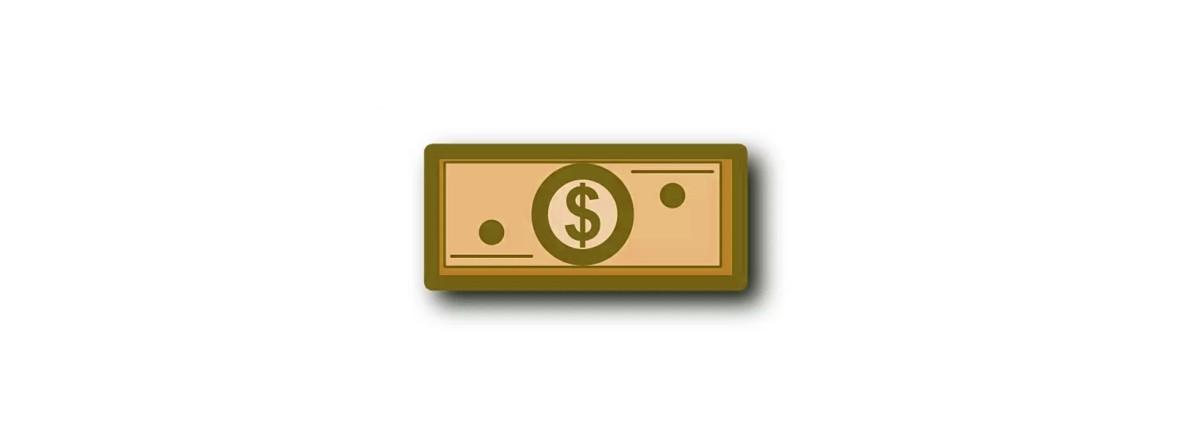 刷信用卡換現金好嗎